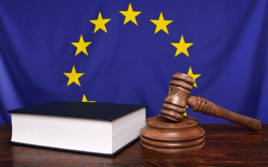 European directive on non-financial reporting