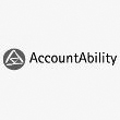 logo Accountability