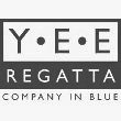logo COMPANY_IN_BLUE
