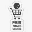 logo Fair trade center