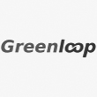logo Greenloop