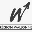 logo region_wallonne