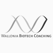 Wallonia Biotech Coaching