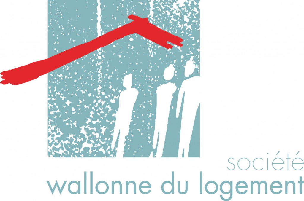 SocieteWallonneLogement